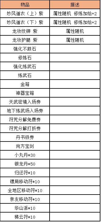 QQ图片20170119155226.png
