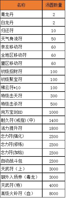 QQ图片20170209104734.png