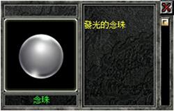 图片19.png