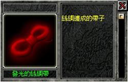 图片16.png