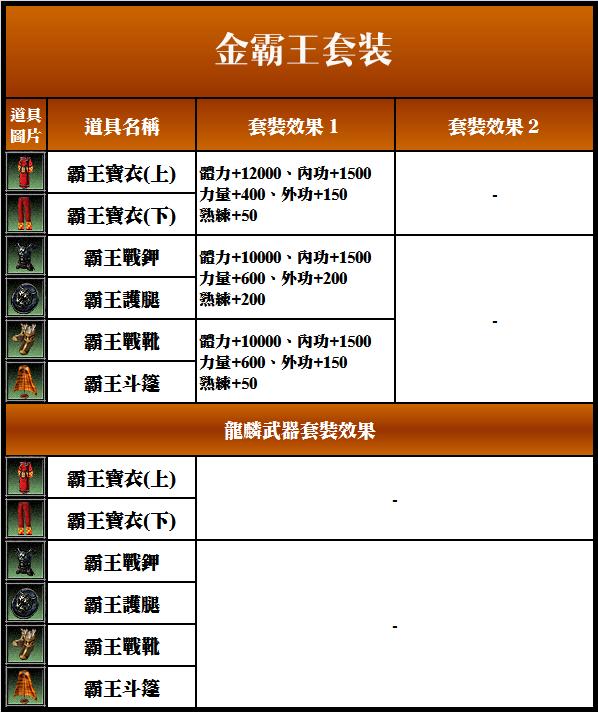 霸王-4.png