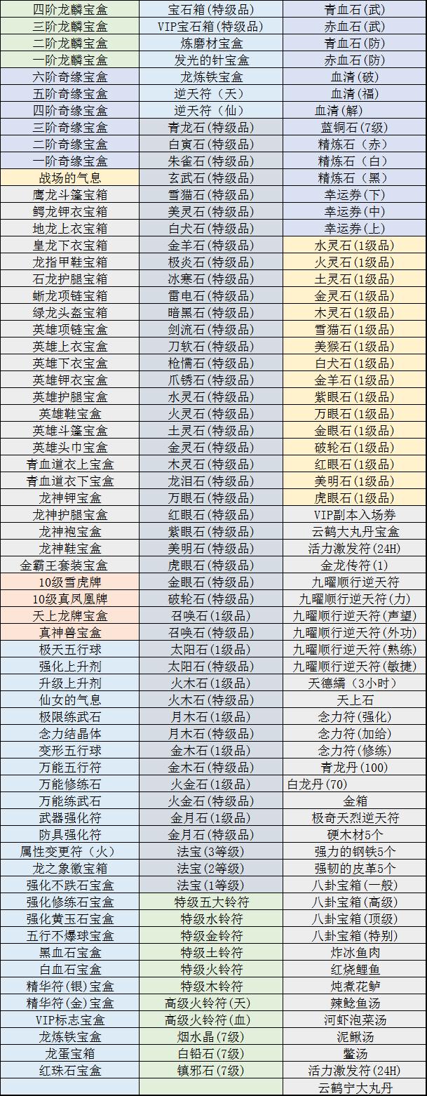 02E23258-E4C5-4BC6-BB68-9B0BE0B320E0.png